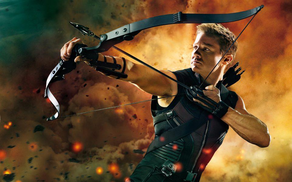 2884773-Jeremy-Renner-as-Hawkeye-in-The-Avengers-jeremy-renner-32910680-3200-2000