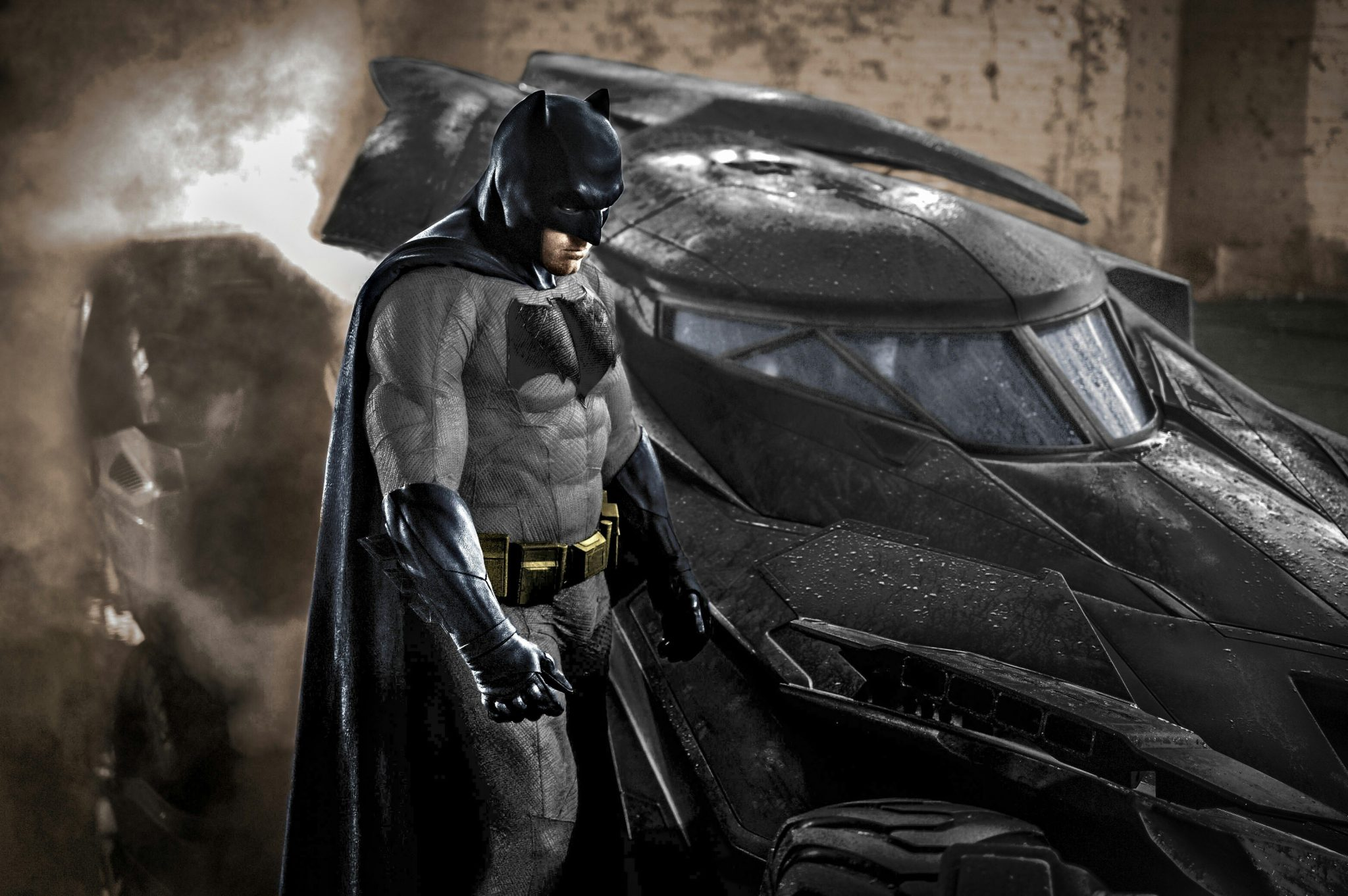 Ben-Afflecks-Batman-Has-17-Inch-Biceps-In-Batman-V-Superman