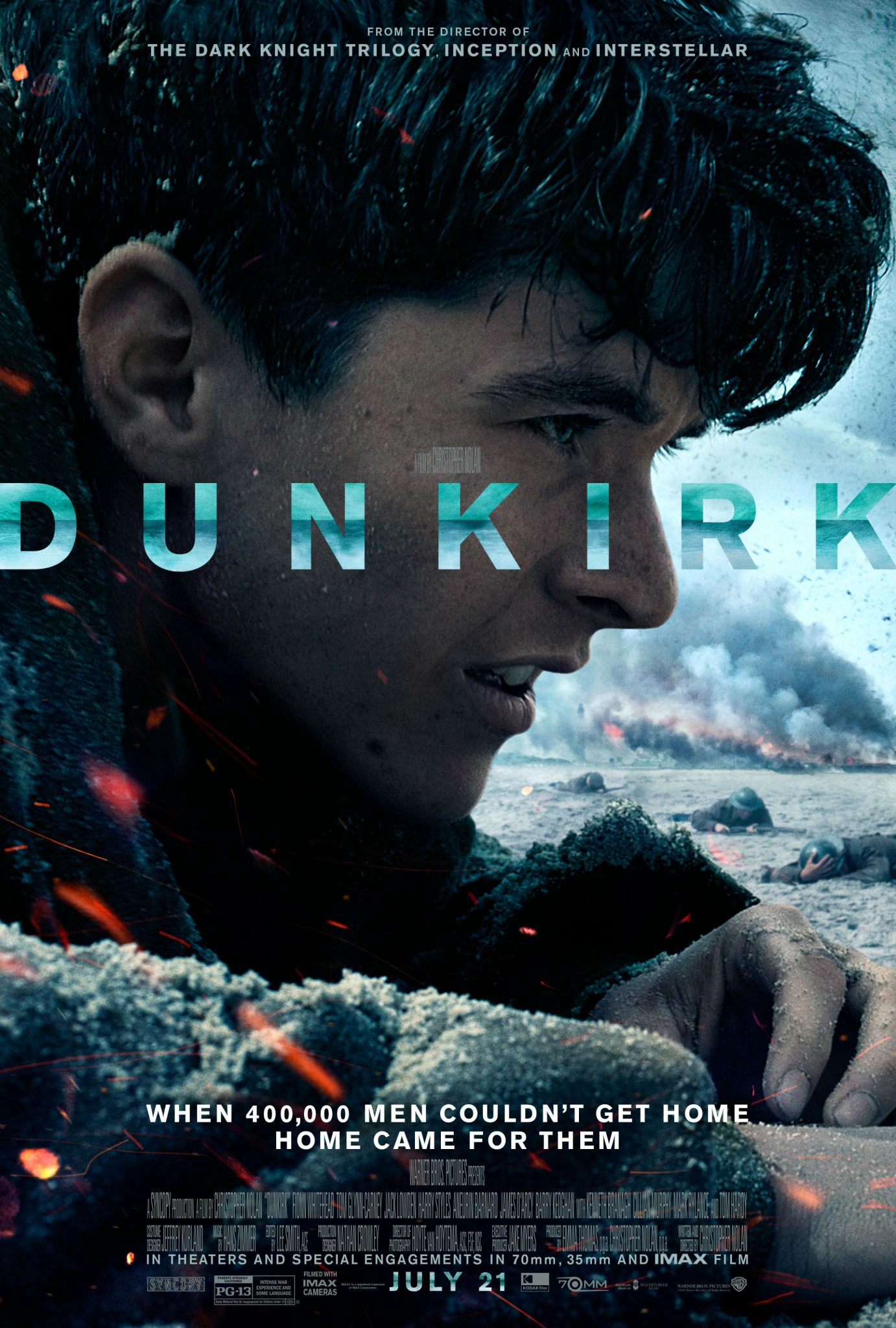 Dunkirk-poster-3 (1)