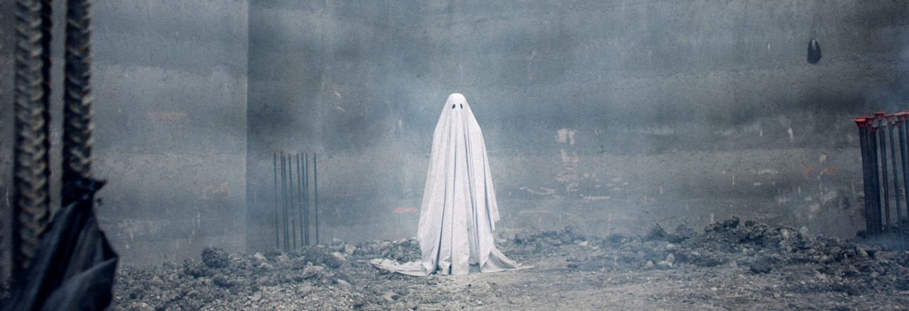 Ghost-story-cover2