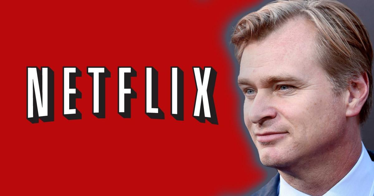 Nolan-Netflix-1