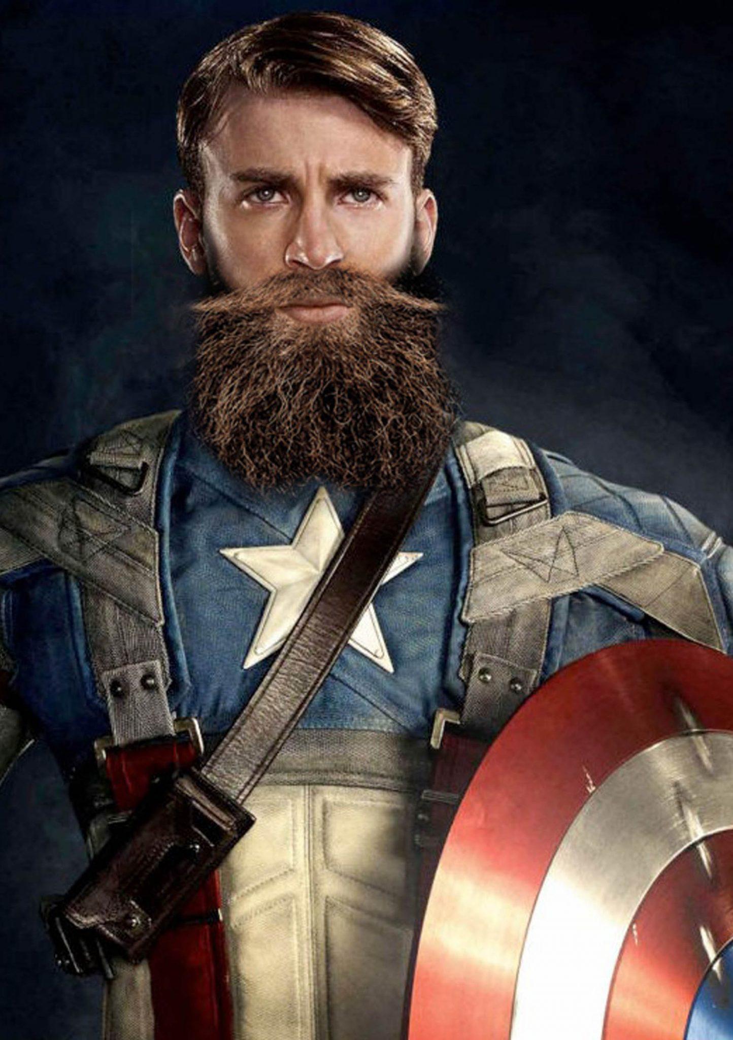 captain-america-final