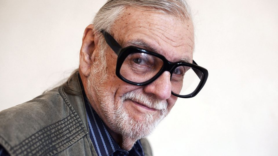 george-romero-passes-away