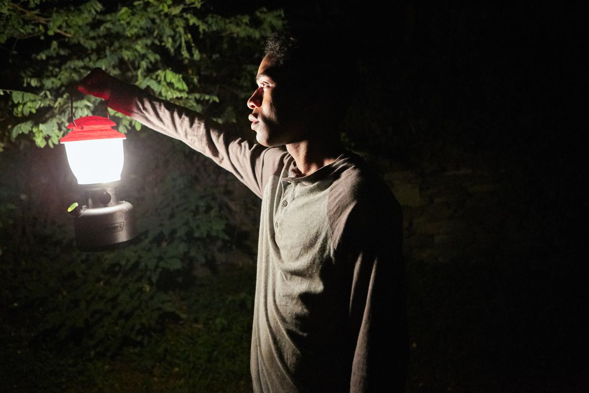it-comes-at-night-review