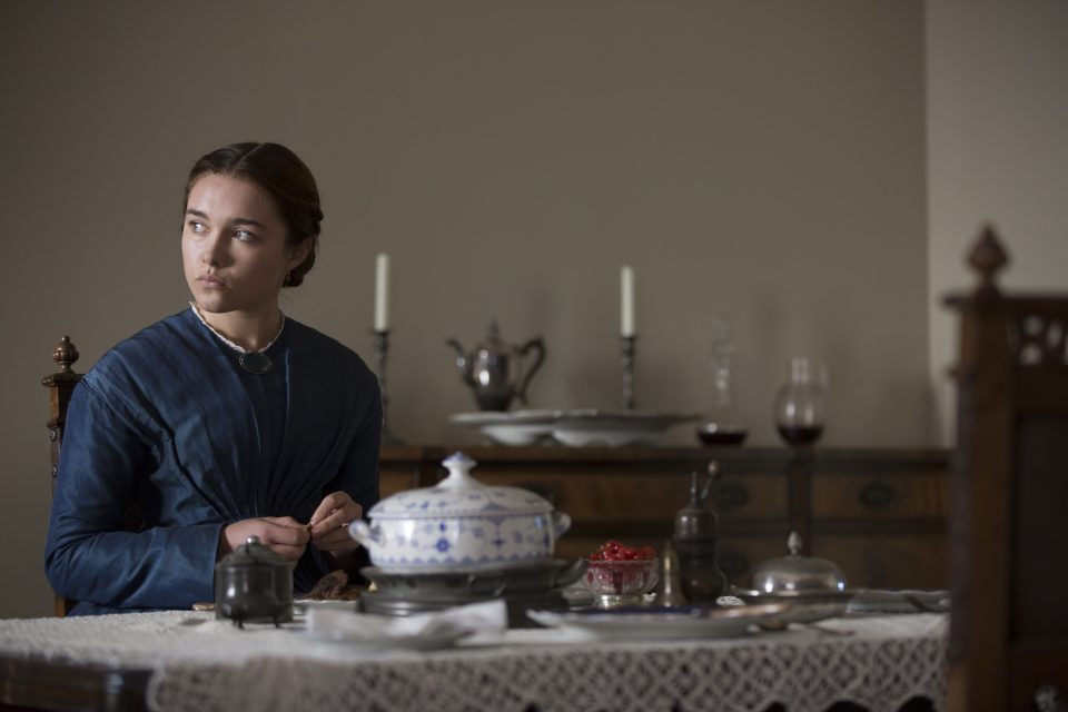 lady-macbeth-florence-pugh