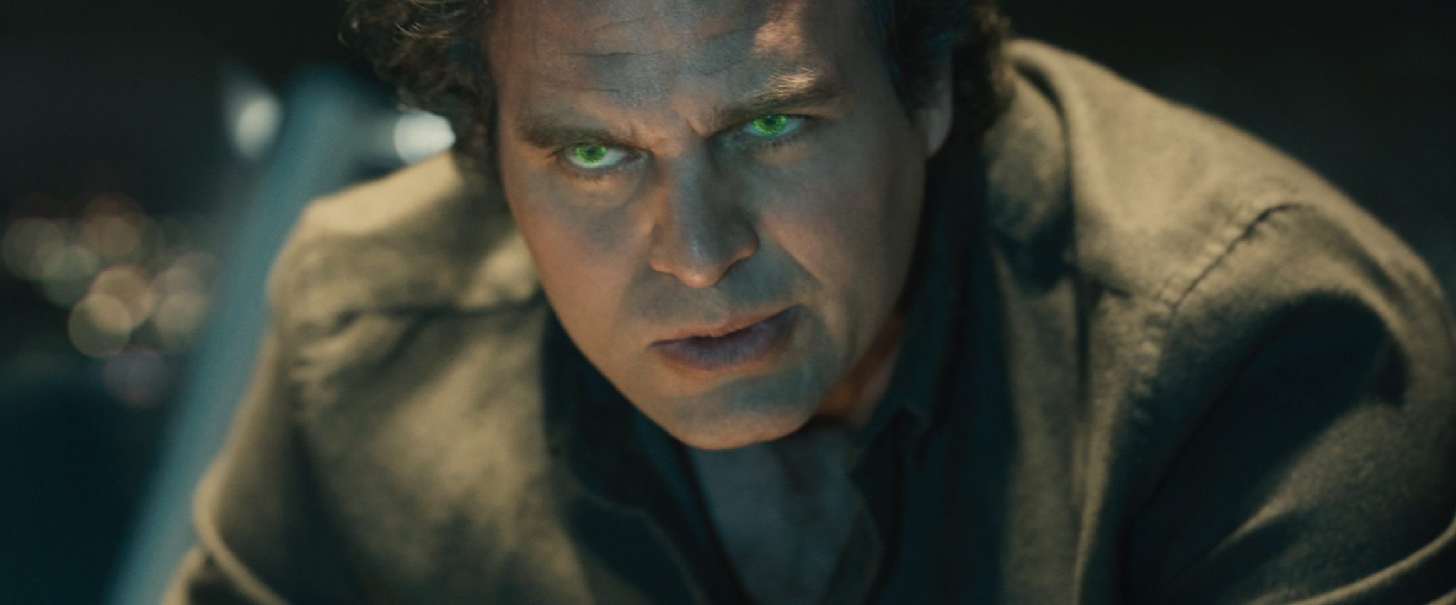 mark-ruffalo-infinity-war-interview