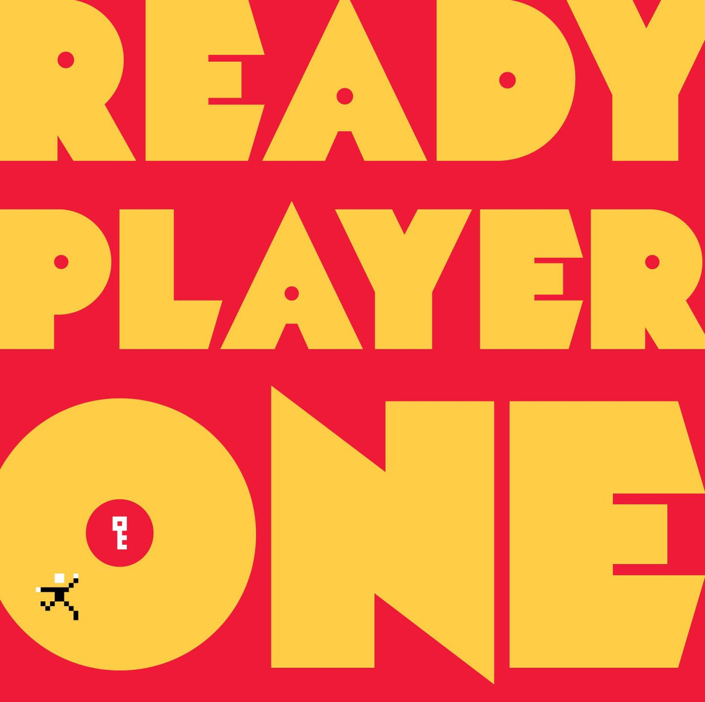 First READY PLAYER ONE Photo Has Emerged!""