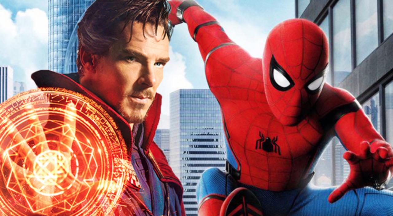 spider-man-doctor-strange-1010559-1280x0
