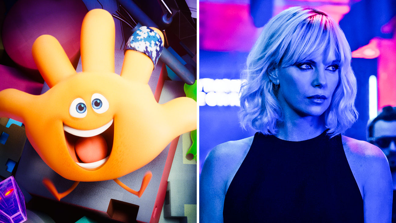 the_emoji_movie_and_atomic_blonde_-_split_-_publicity_-_h_2017