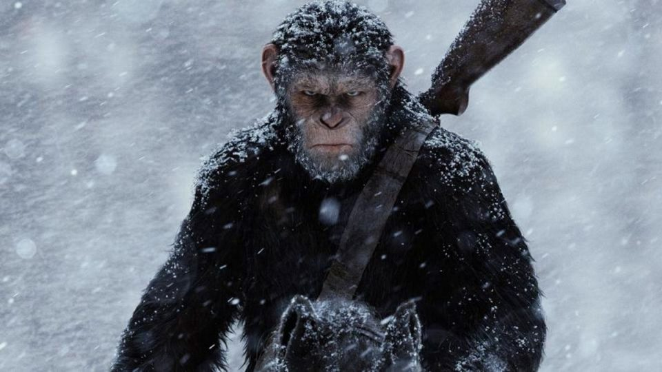 war-for-the-planet-of-the-apes-box-office