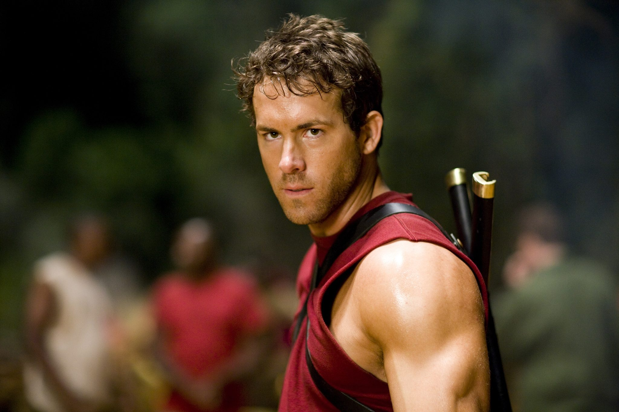 1399-deadpool-9-things-that-you-need-to-know-about-the-movie