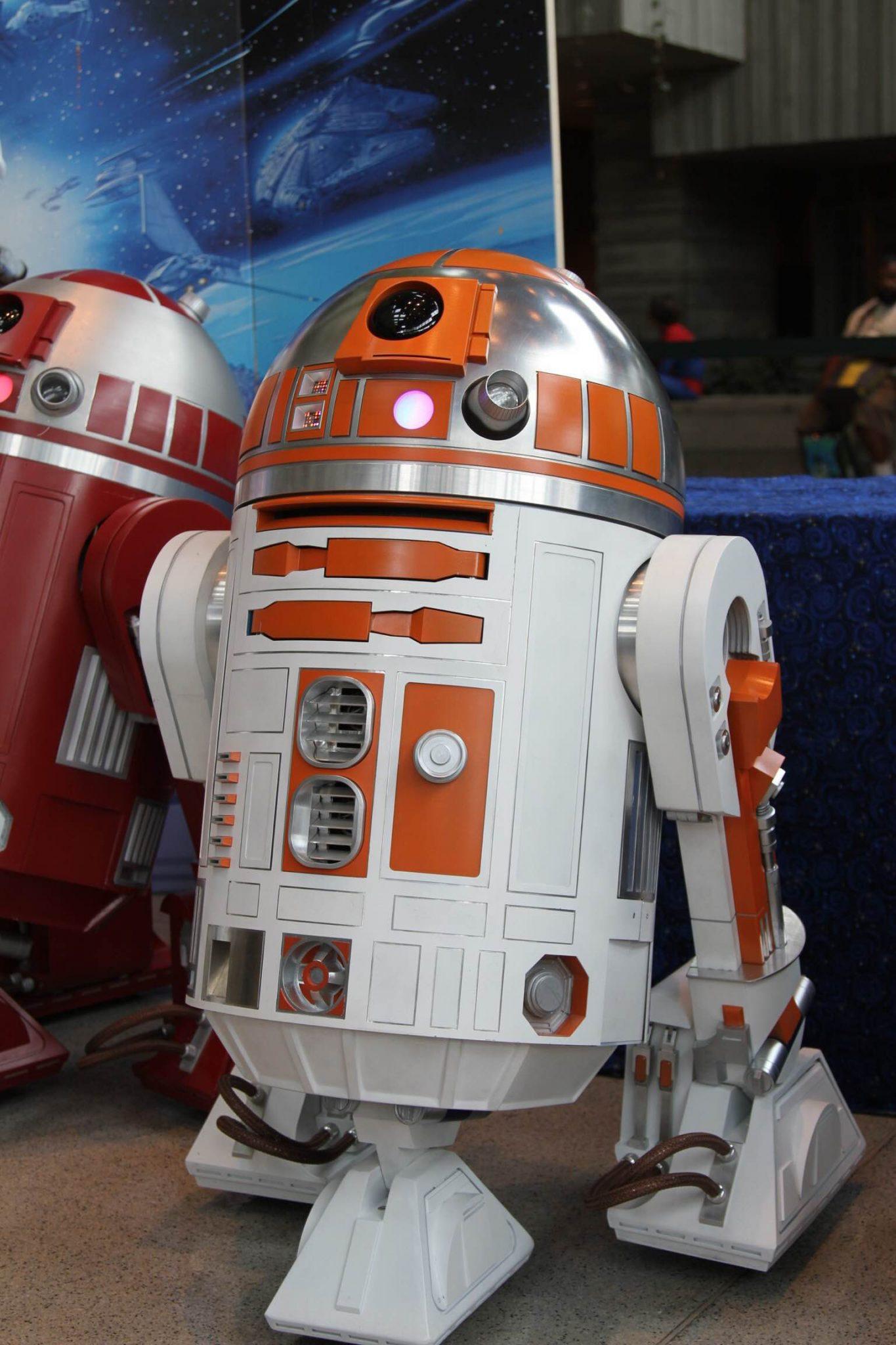 Michael-R2-A2-1