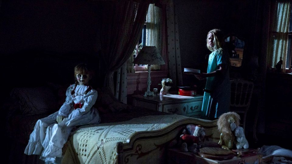 annabelle-creation-review-david-sandberg