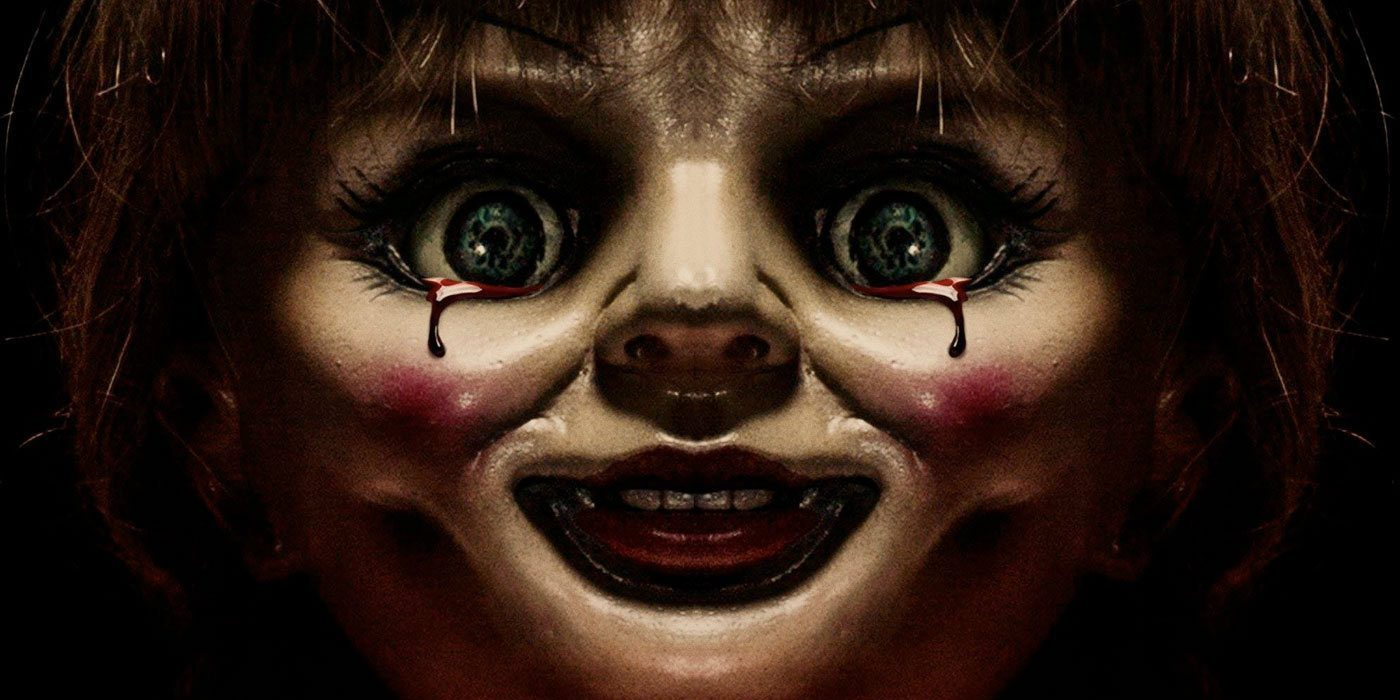 annabelle_creation_review