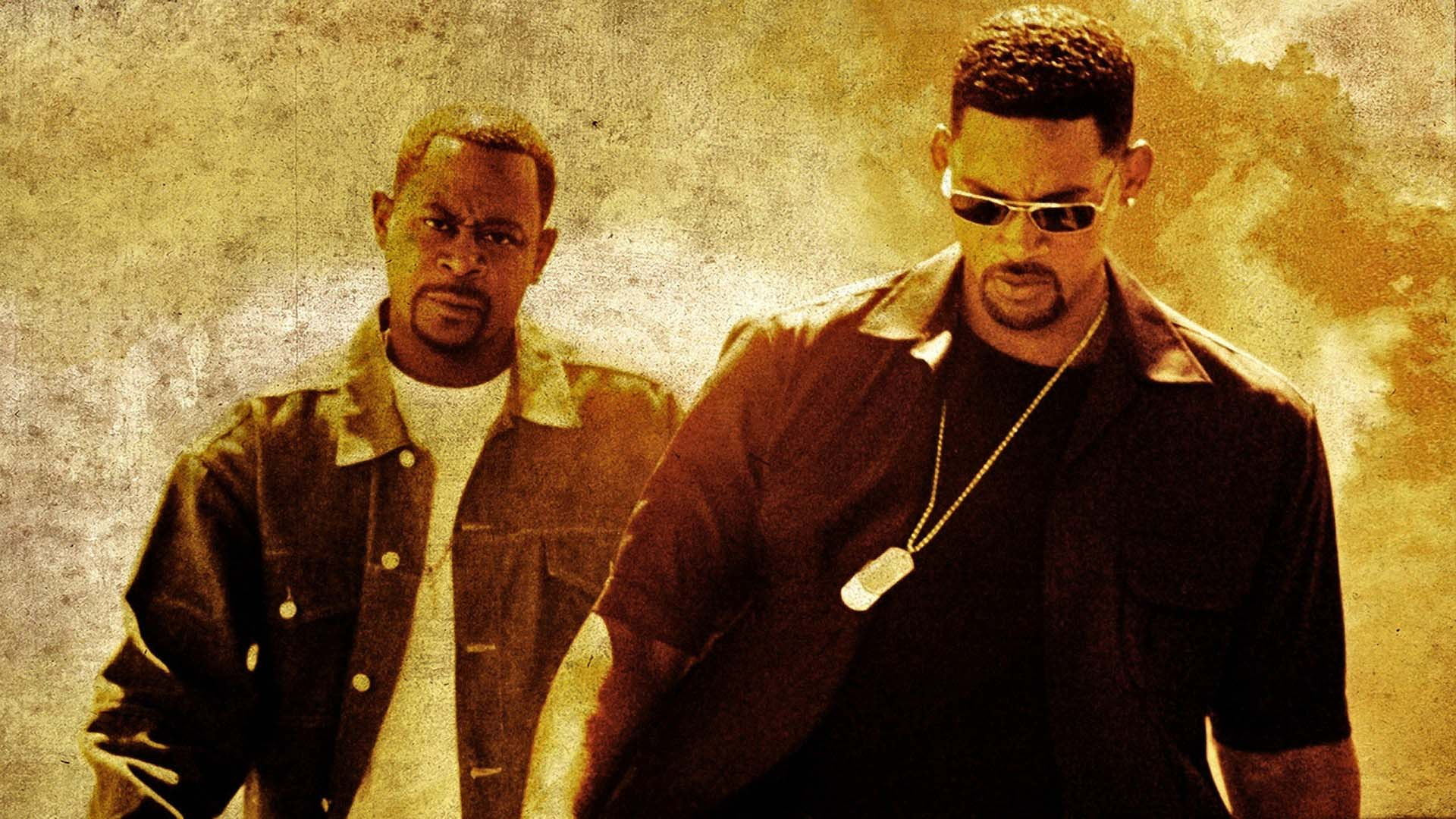 Martin Lawrence Doesn't Think 'Bad Boys 3′ Is Going To Happen