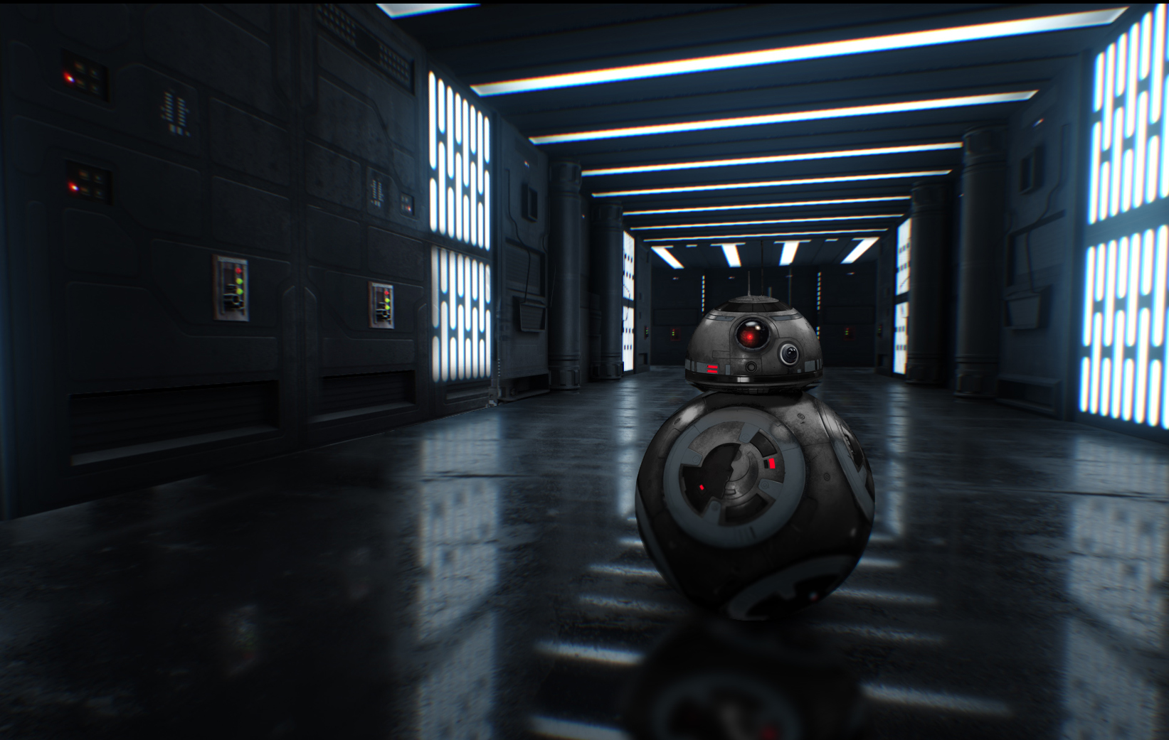 bb-9e-first-order-droid-star-wars-the-last-jedi
