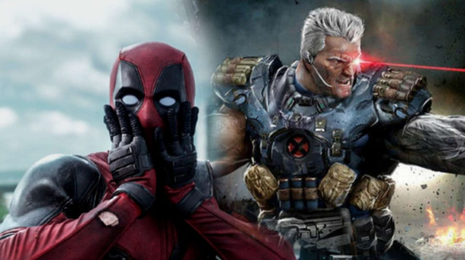 deadpool-2-cable-casting-shortlist-x-men-movies-225827-1280x0