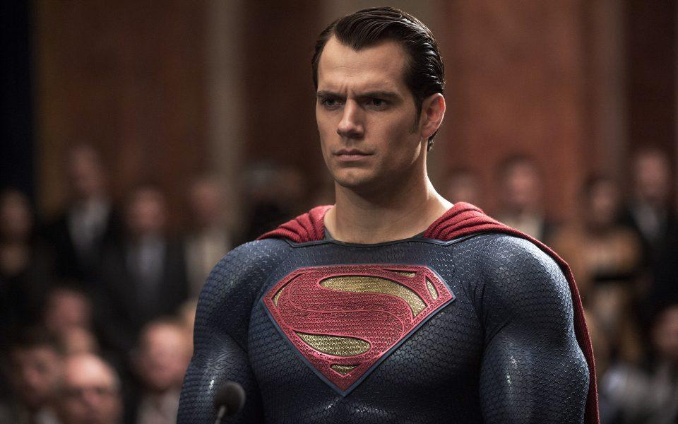 joe-manganiello-henry-cavill-superman