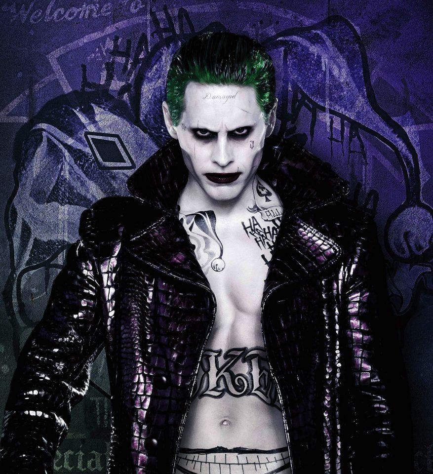 joker-leto2