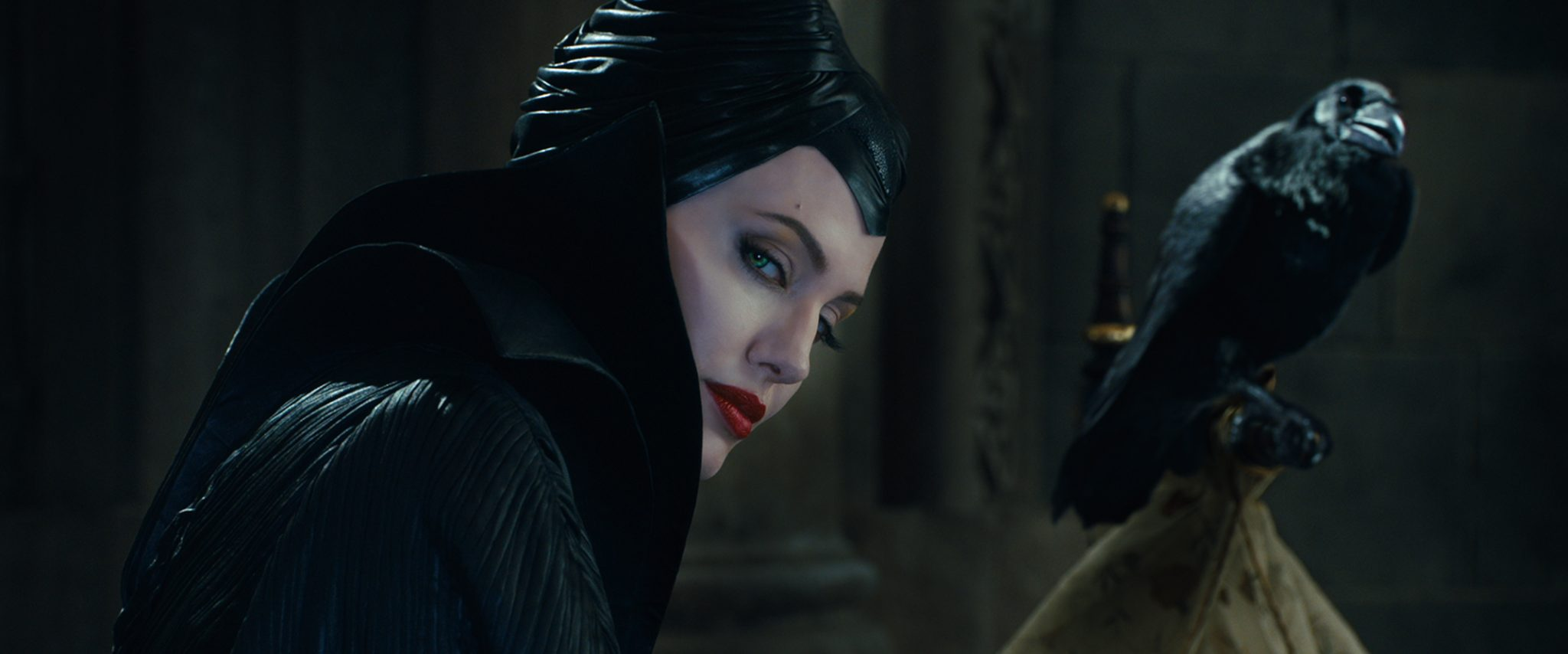 maleficent-2-jez-butterworth
