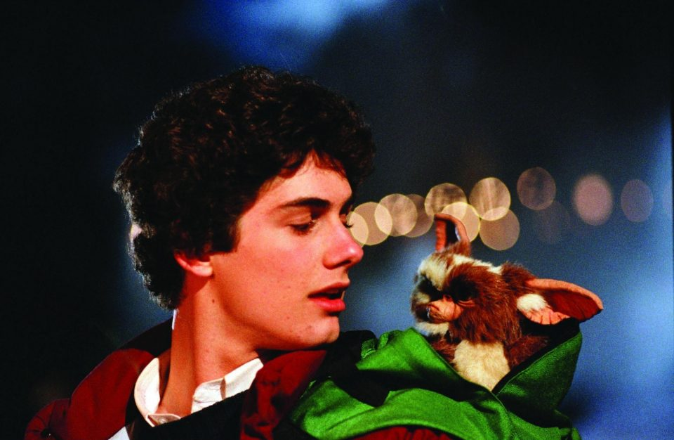 still-of-zach-galligan-in-gremlins-1984