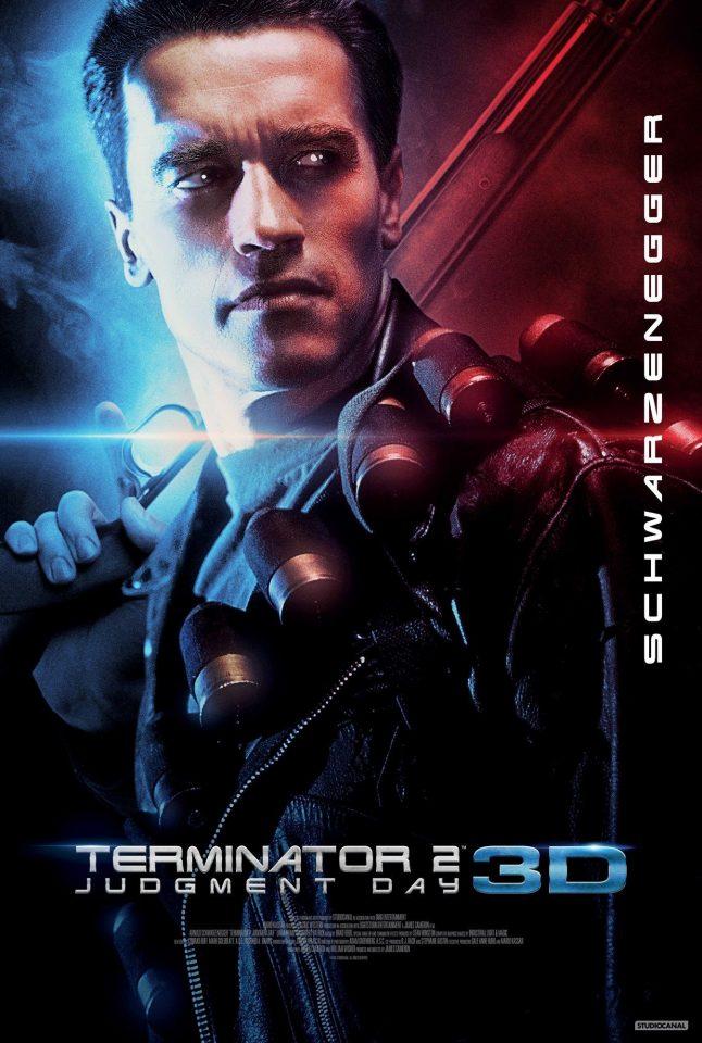 terminator-2-3d-poster