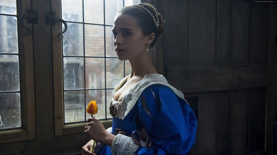 tulip-fever-trailer-alicia-vikander