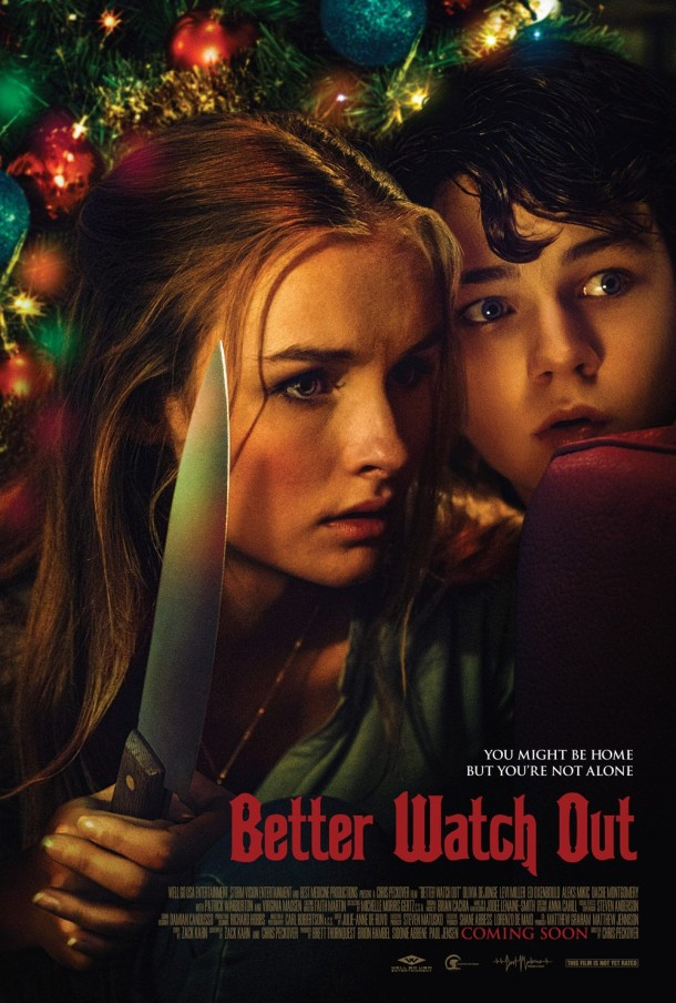 Better-Watch-Out-Poster-610x904