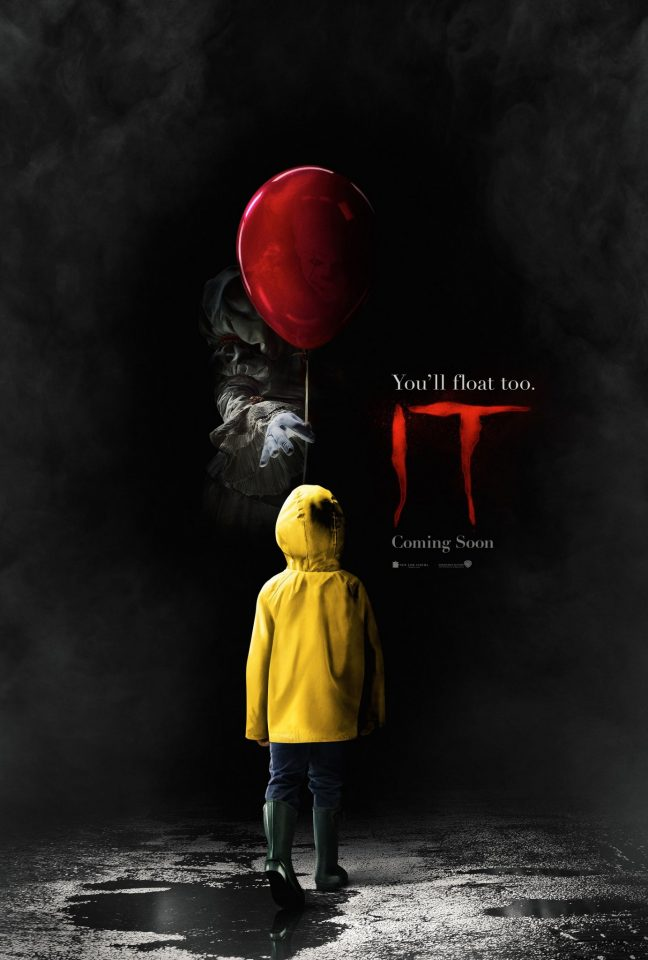 IT_movie_poster