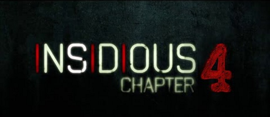 Insidious-Chapter-4-2016