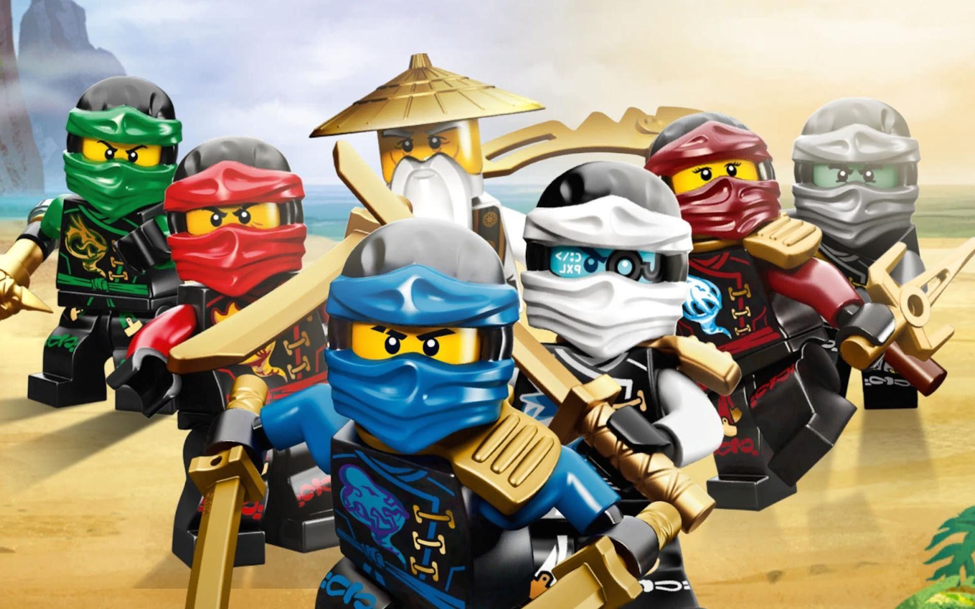 LEGO-Ninjago-1