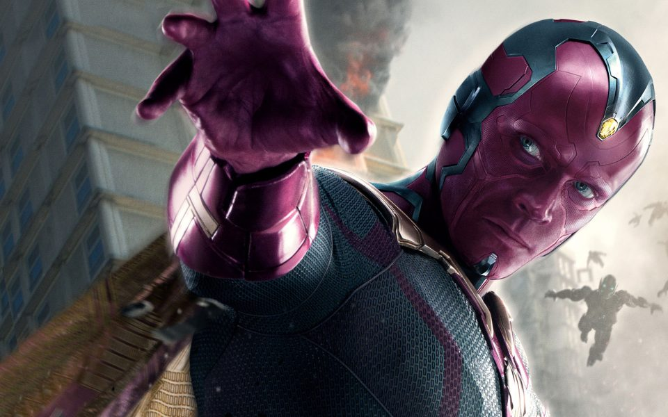 avengers-age-of-ultron-vision-wallpaper-3