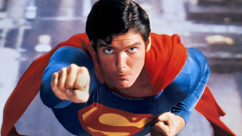 christopher-reeve-superman-tv-version