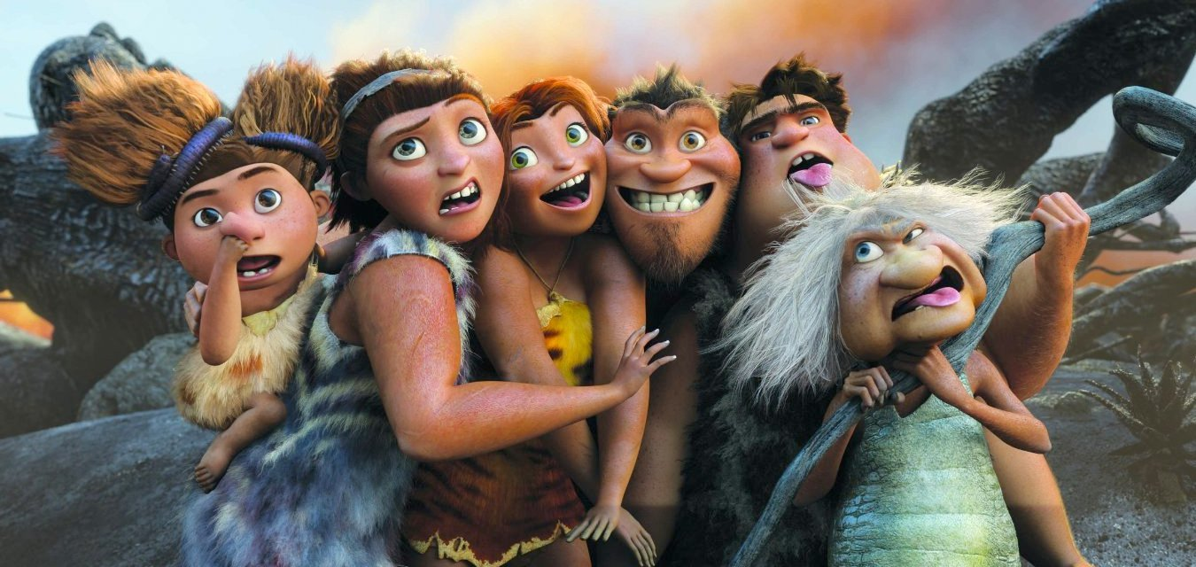 croods-familyportrait