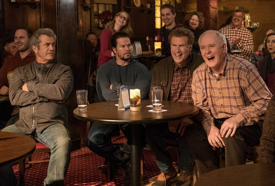 daddys-home-2-mel-gibson-john-lithgow-image