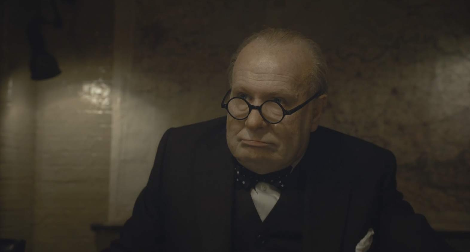 darkest-hour-trailer-1