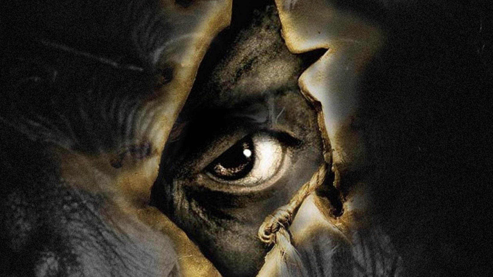 jeepers_creepers_demon_horror_entertainment_ultra_3840x2160_hd-wallpaper-1709185