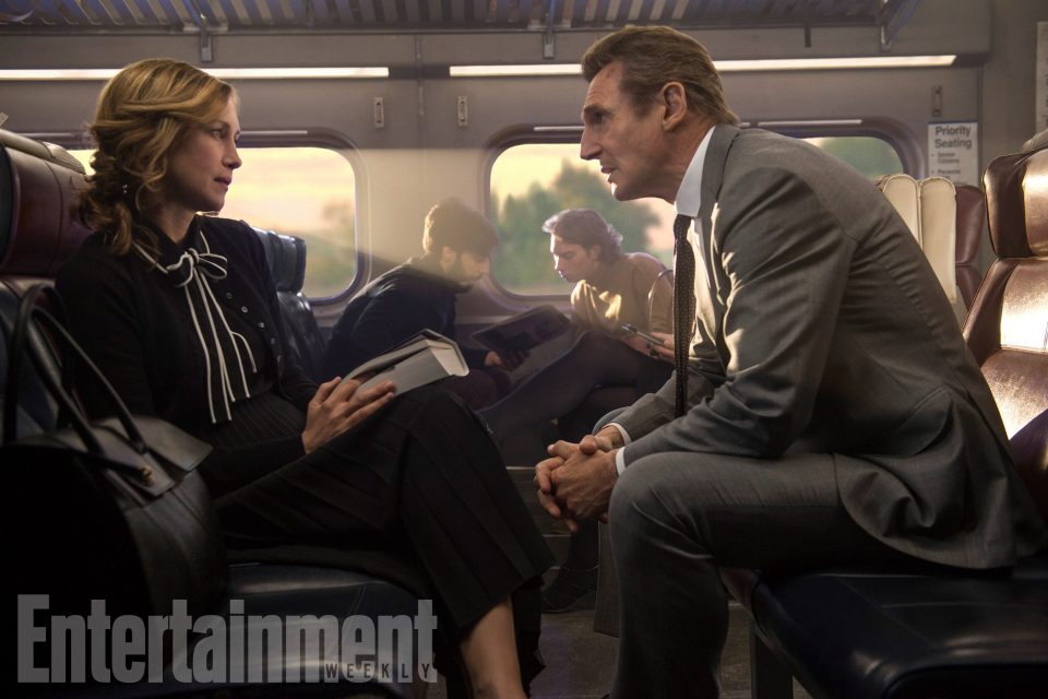 liam-neeson-the-commuter