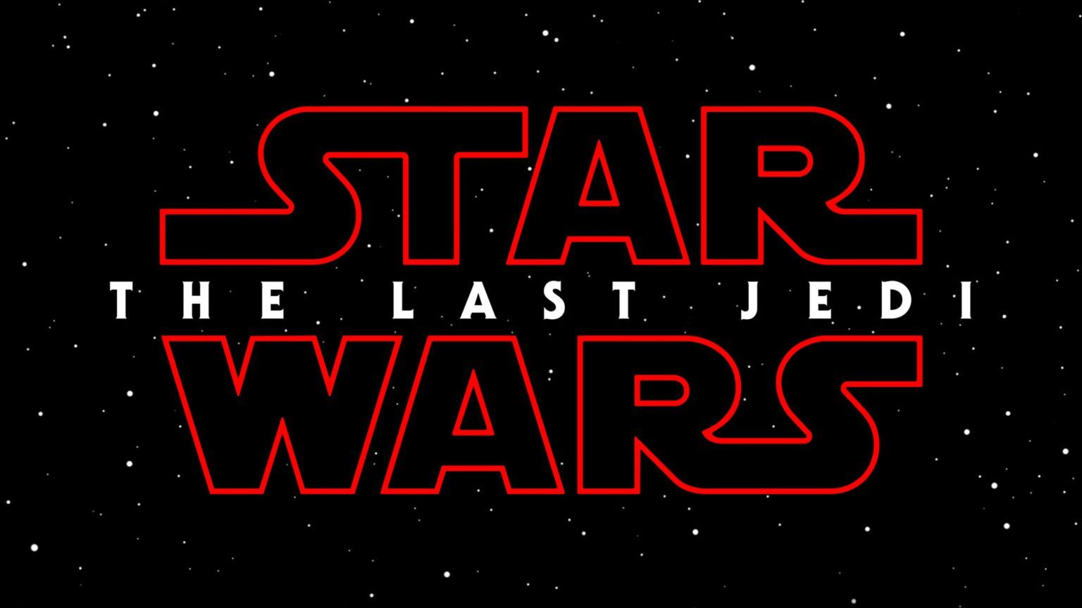 Star Wars: Tom Hardy's 'The Last Jedi' Cameo Scene Reportedly Revealed