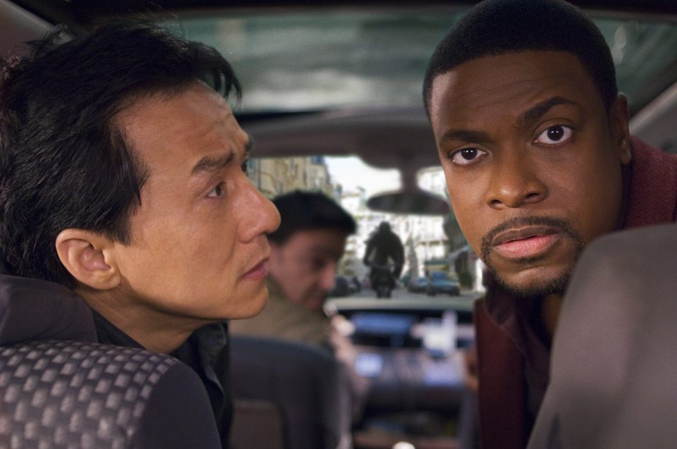 ASAP_ENTERTAINMENT_RUSH_HOUR_3_3892551