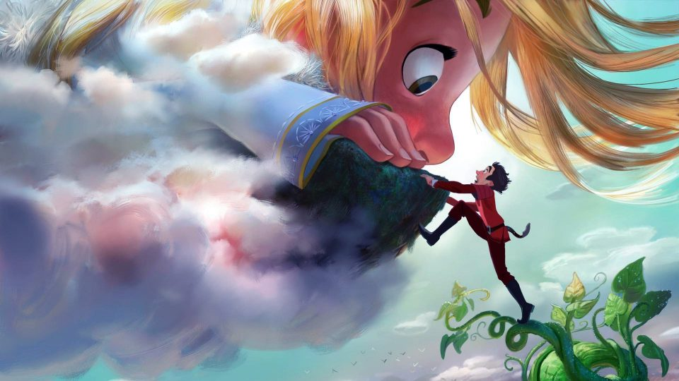 Disney-Gigantic-Movie-wide