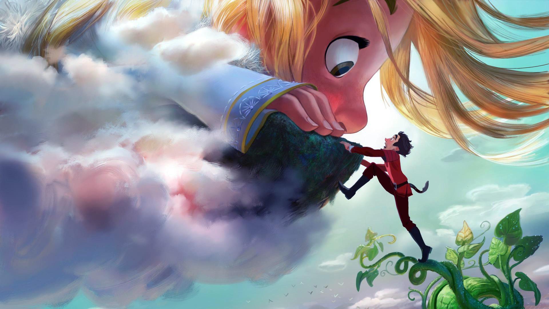 Disney-Gigantic-Movie-wide