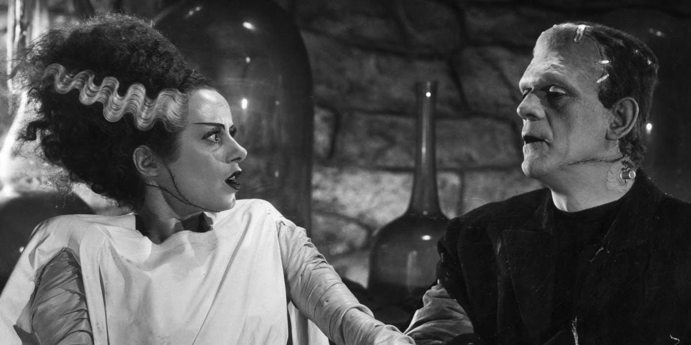 Elsa-Lanchester-and-Boris-Karloff-in-The-Bride-of-Frankenstein