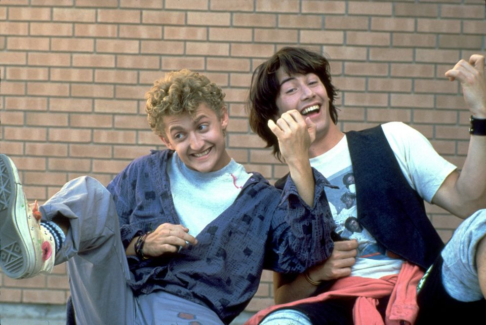 bill-and-ted-s-excellent-adventure_55029933-3000x2005-3000x2005