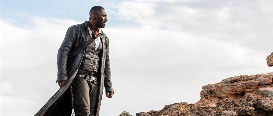 idris_elba_in_the_dark_tower_2017-2880x1800