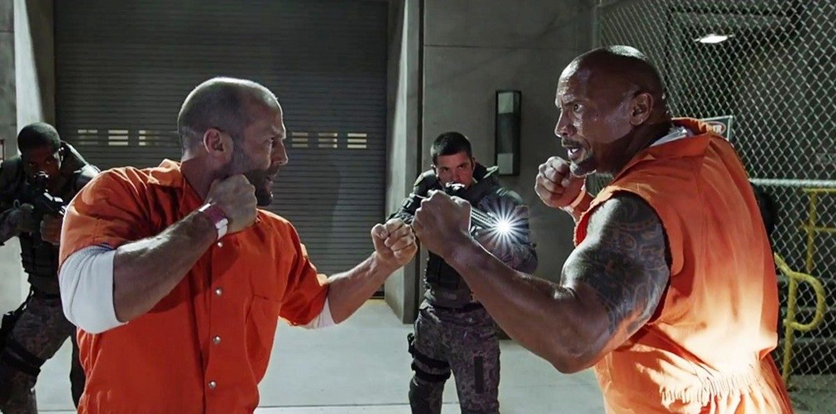 statham-vs-dwayne-johnson