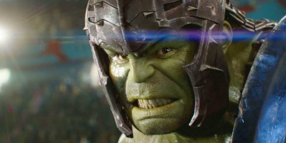 thor-ragnarok-trailer-views-2