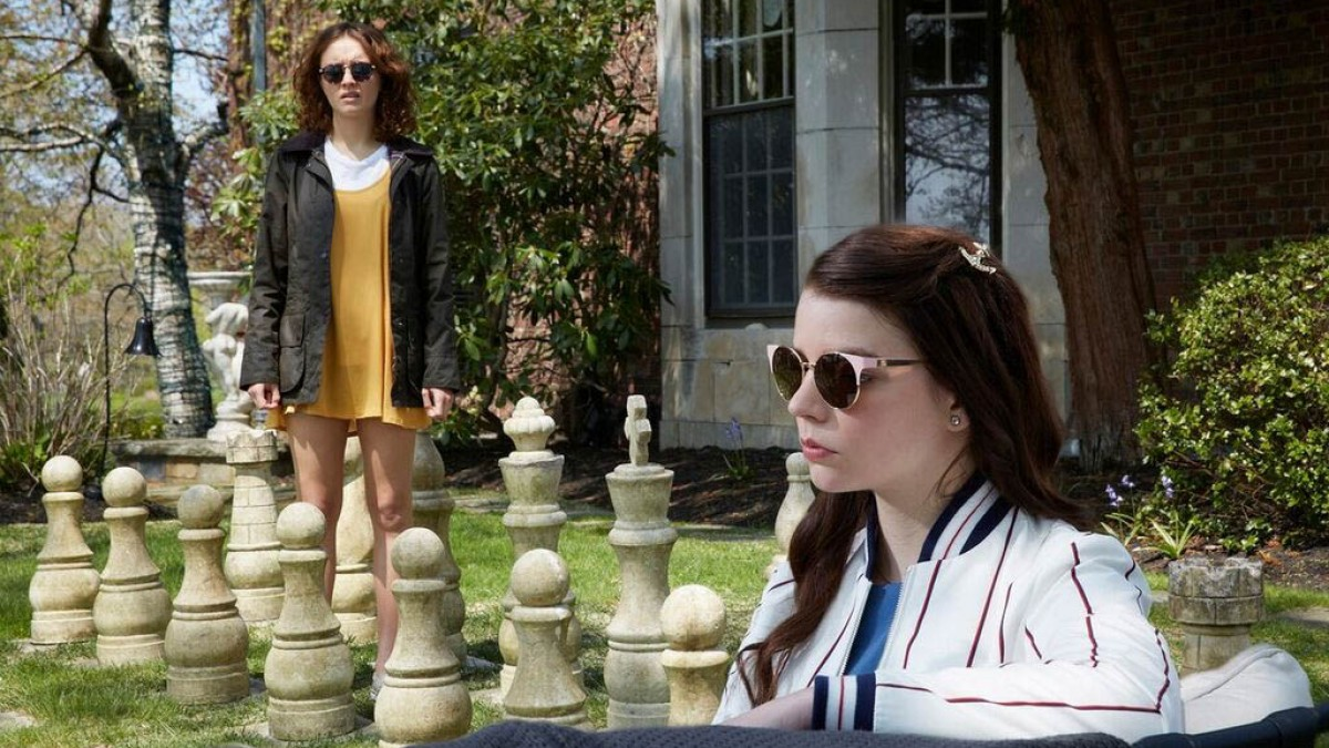 thoroughbreds-olivia-cooke-anya-taylor-joy