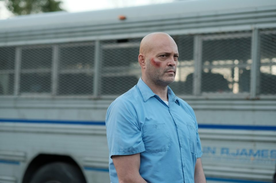 vince-vaughn-brawl-cell-block-99
