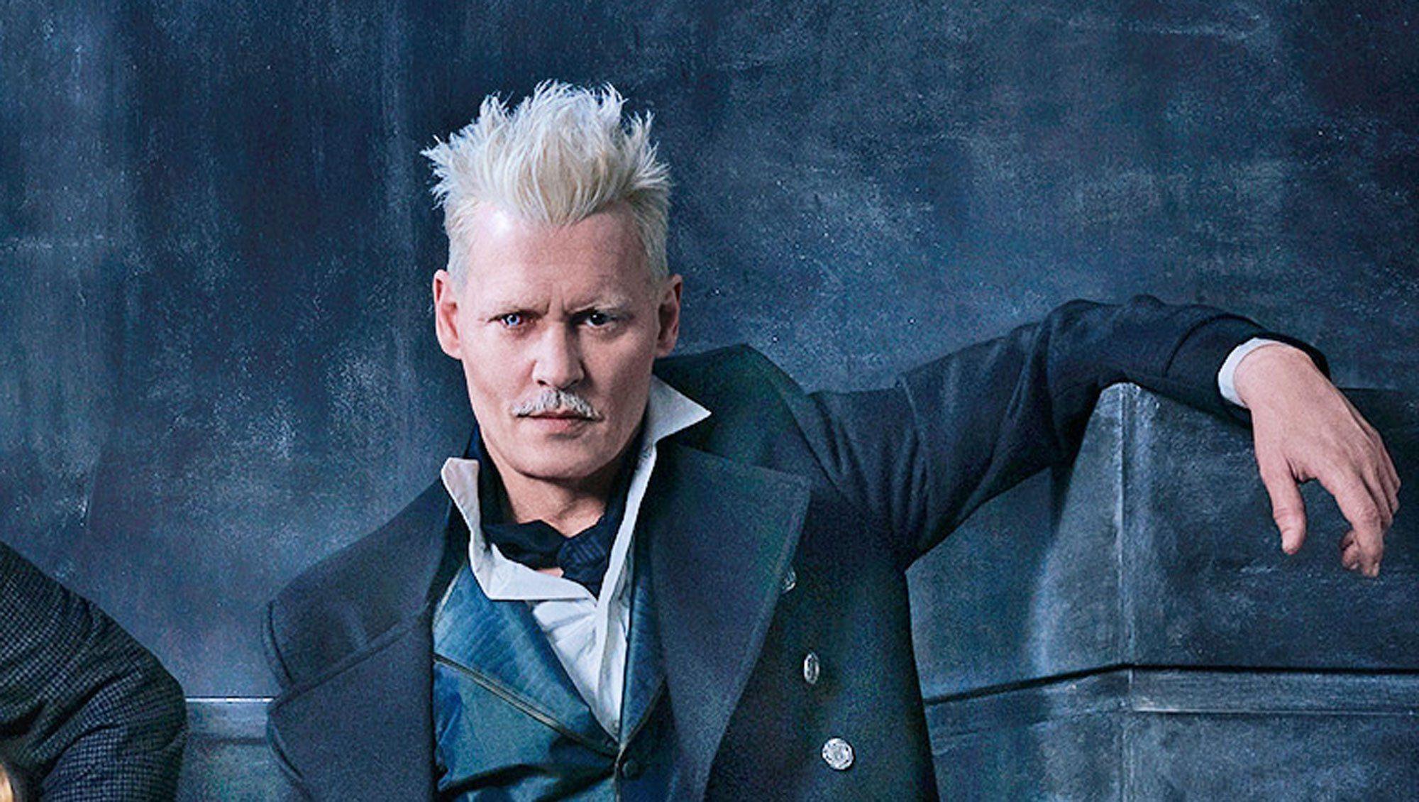 johnny-depp-gellert-grindelwald-fantastic-beasts-sequel-teaser